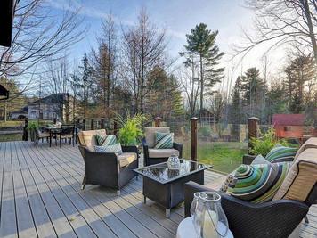 trex deck brival landscaping ottawa.JPG