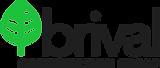 brival_logo_DARK.png