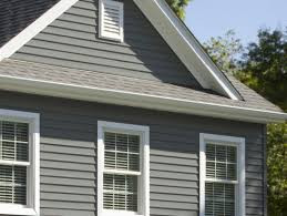 siding company in Ottawa