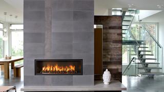 contemporary-fireplace2.jpg