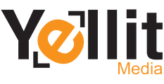 Yellit Media Logo 1.png