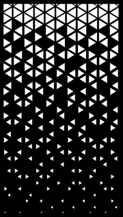 Hexa Midnight