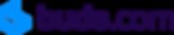 Logo buda.png