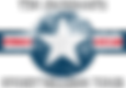 TJST_Logo__Grey_WEB.png