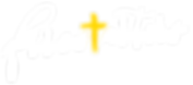 Firestarters-Logo-Reversed_TransparentBa