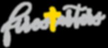 Firestarters-Logo-Color_TransparentBackg