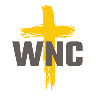 WNC_Logo_DarkGrey_Stacked-01.png