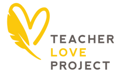 Teacher Love project Logo-01.png