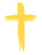 Cross Icon_Yellow-01_edited.png