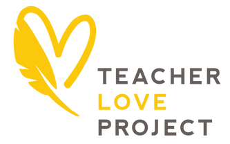 Teacher Love project Logo-01.png