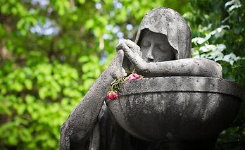 graveside-service-main_0.jpg