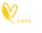 Teacher-Love-project-Logo.png
