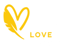Teacher-Love-project-Logo.png