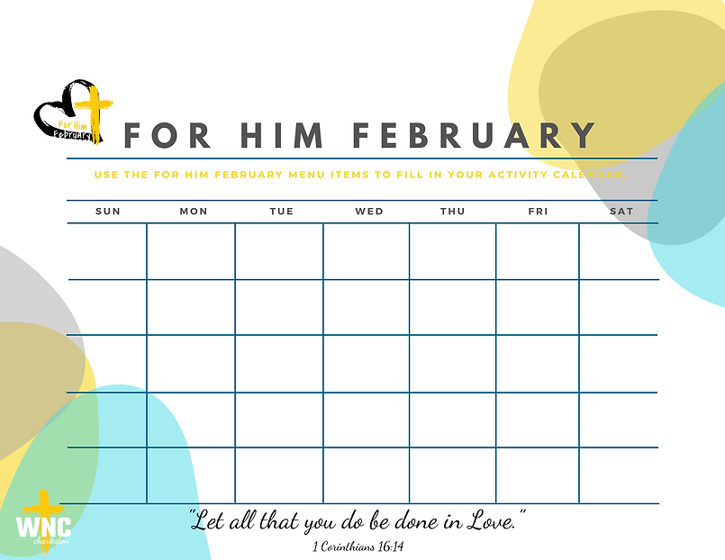 Copy of Colorful Quote Calendar Revised.