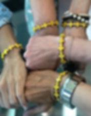 Bracelet-Image.jpg