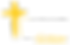 WNC Charleston Logo