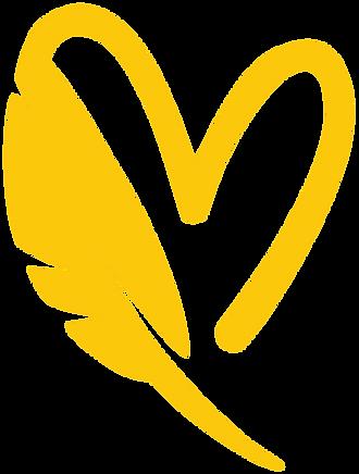Teacher Love project Logo-01_edited_edit