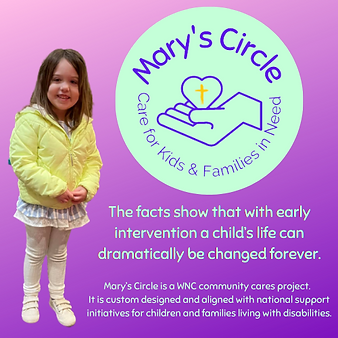 Mary's Circle (3).png