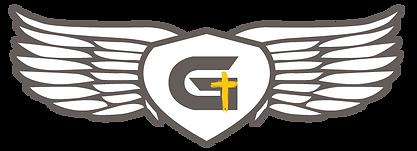 G-Team-Logo-Web.png