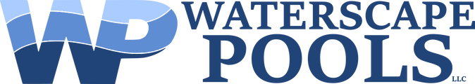 Waterscape Pools Logo 250dpi.png