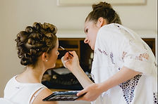 Coaching, Beratung, Make up, Frisuren, Workshop, Gruppen