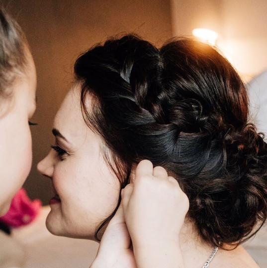 Hochzeit_Brautstyling.jpg