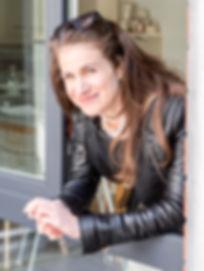 Bianca Dittme, Make up Schwerin, Brautstyling