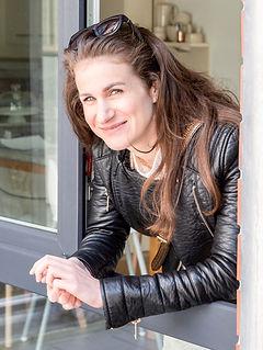 Bianca Dittmer Professional Hair Make Up Artist Norddeutschland
