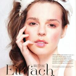 Hochzeit_Magazin1.JPG