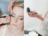 mehr über Event Make up, Abend Make up