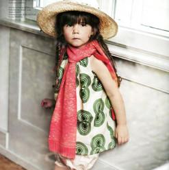 kinder styling.JPG