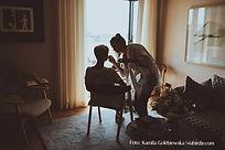Hochzeit_Sara1_edited.jpg