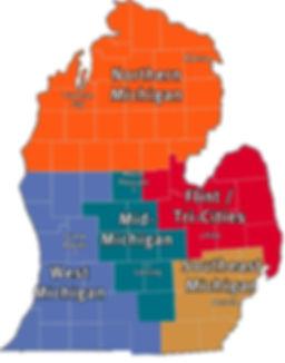 Map of Michigan.jpg