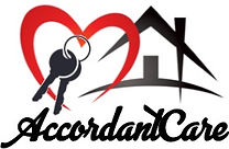 AccordantCare Driving Eval Logo.jpg
