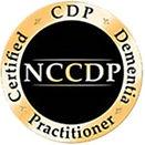 Certified Dementia Practitioner Logo.jpg