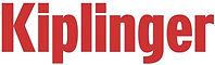Kiplinger Logo.jpg