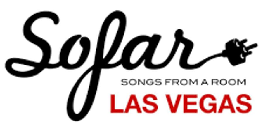SoFar Sounds Las Vegas
