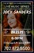 JOEY SANDERS.PNG