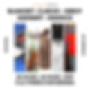 Publications_réseaux_sociaux_Enfance(s).