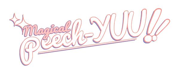 magical_peach-yuu TITLE.png