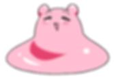 Lala Slime Blob.png