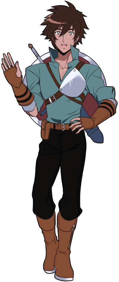 Hyede Small.png