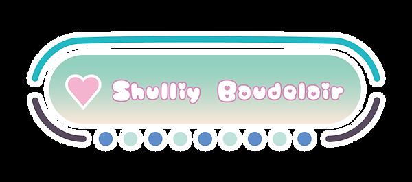 Shulliy Baudelair-02.png