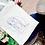 Thumbnail: Petit Ange Tote Bag