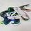 Thumbnail: Lum Sticker