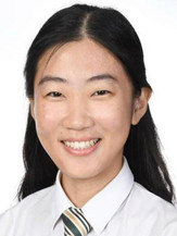 Chen Xiaofei profile photo.jpeg