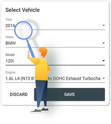 Vehicle Selector.png