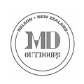 MD outdoor store on AllGoods
