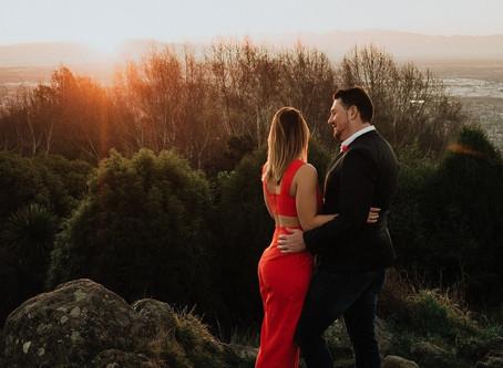 Christchurch Wedding Video Showreel 2018