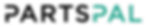 PartsPal Logo.png